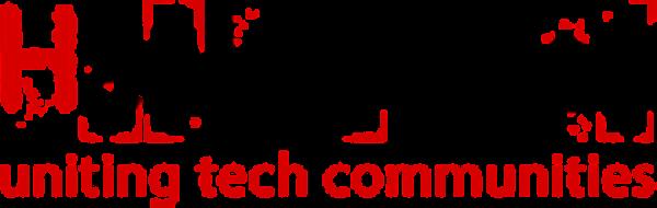 Logo HackerNest