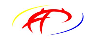 Logo FTP
