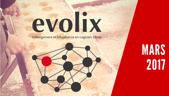 Actualité-Evolix-Mars-2017-Canada