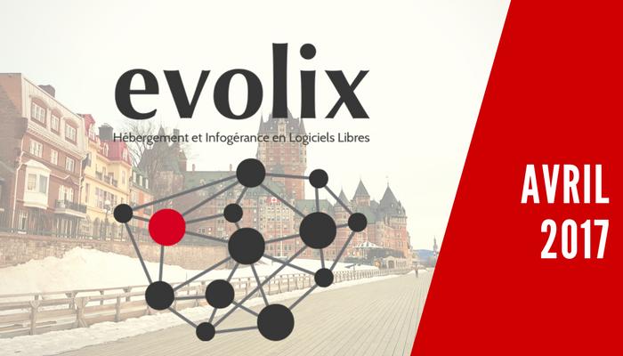 Actualité-Evolix-Avril-2017-Canada