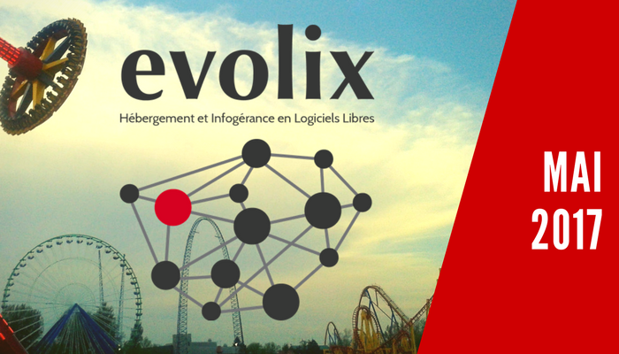 Actualité-Evolix-Mai-2017-Canada