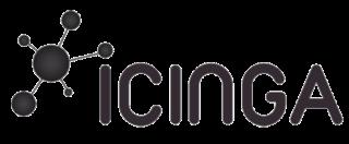 Logo Icinga