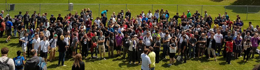 Communauté-Debian-Debconf17