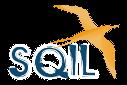 Logo Sqil 2017