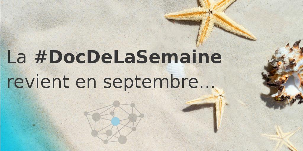 DocDeLaSemaine-Aout2017